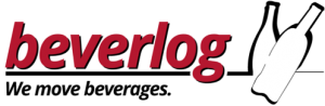 Beverlog Logo