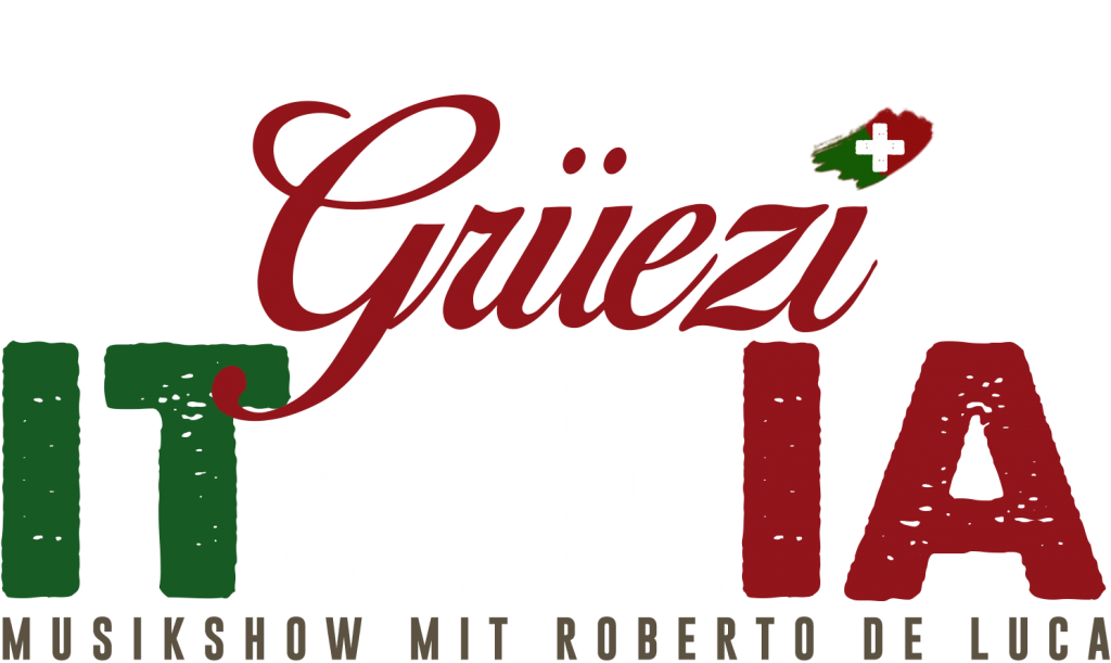 Grüezi Italia Tour