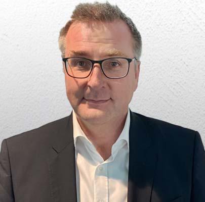 Harald Holz
