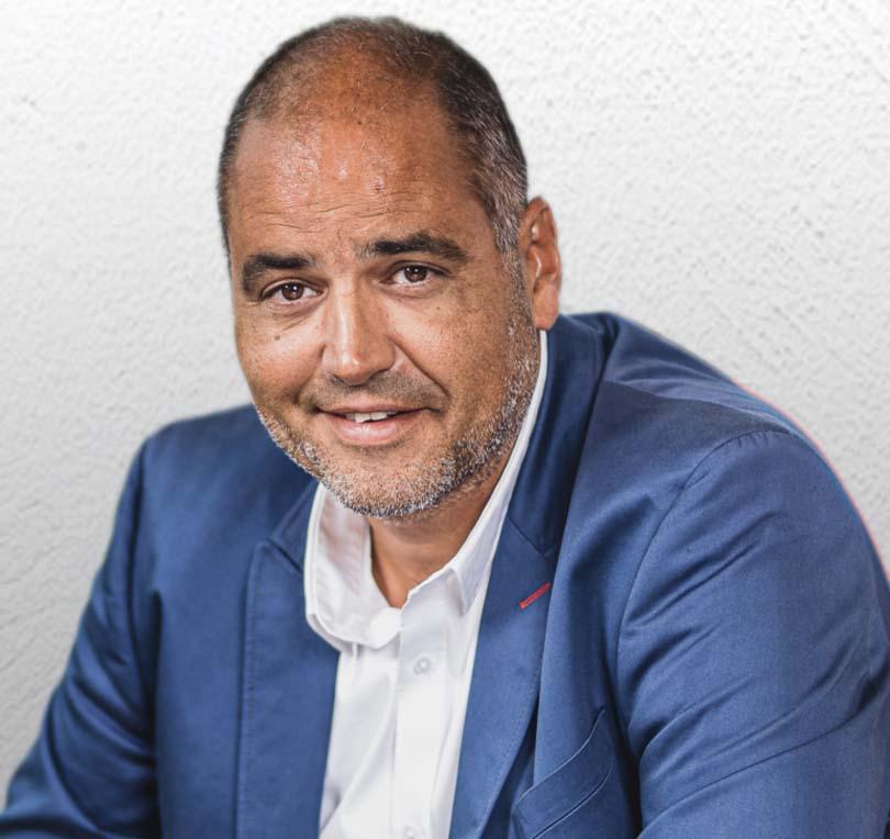 Daniel Schöni