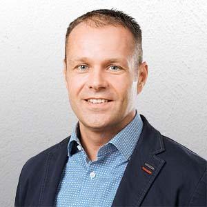 Jörg Marti