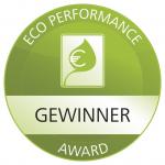 EPA Gewinner