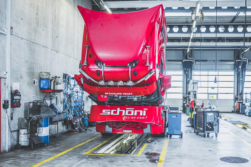 Schöni Rothrist-94