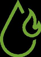 Schöni Logo LNG