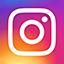 Instagram-Link