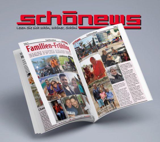 schoenews5_2