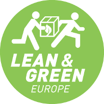 Lean-and-Green-Europe