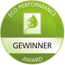 Eco_Perf_Gewinner